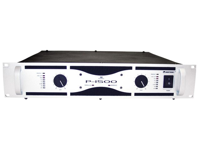 mpn10451170-omnitronic-p-1500-endstufe-2x750w-4-ohm-MainBild