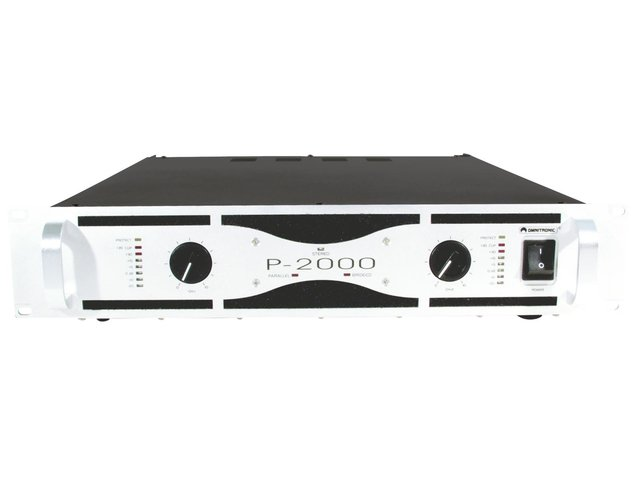 mpn10451180-omnitronic-p-2000-amplifier-2x1000w-4ohm-MainBild