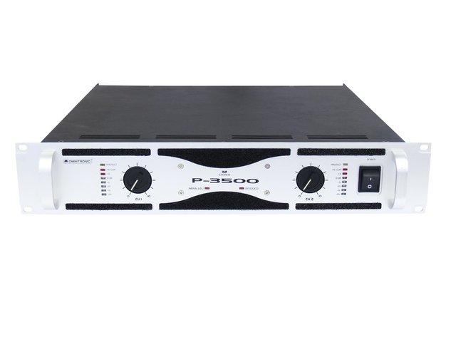 mpn10451195-omnitronic-p-3500-endstufe-2x1040w-8-ohm-MainBild
