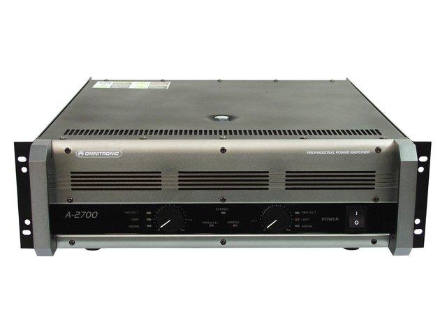 mpn10451560-omnitronic-a-2700-amplifier2x1350w-4-ohm-MainBild