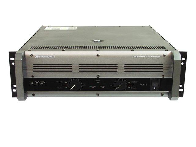 mpn10451590-omnitronic-a-3800-amplifier2x1900w-4-ohm-MainBild