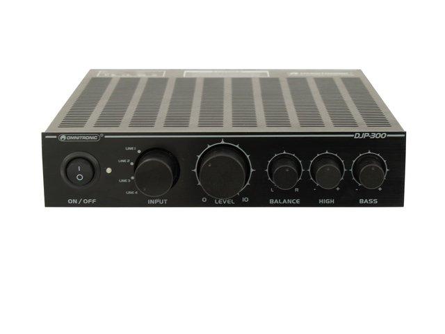 mpn10451600-omnitronic-djp-300-digital-amp-2x150w-MainBild