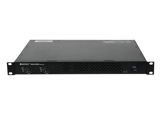 mpn10451636-omnitronic-xda-2402-class-d-amplifier-MainBild