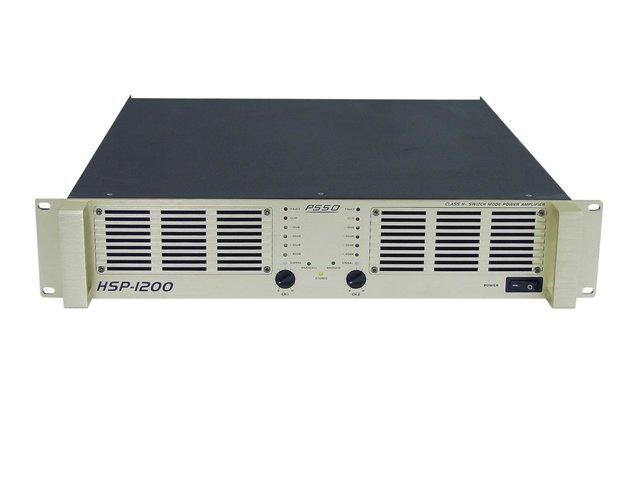mpn10451671-psso-hsp-1200-endstufe-smps-MainBild