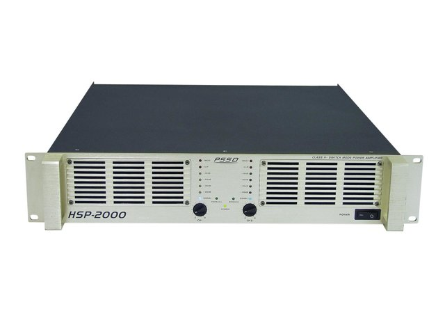 mpn10451674-psso-hsp-2000-smps-amplifier-MainBild