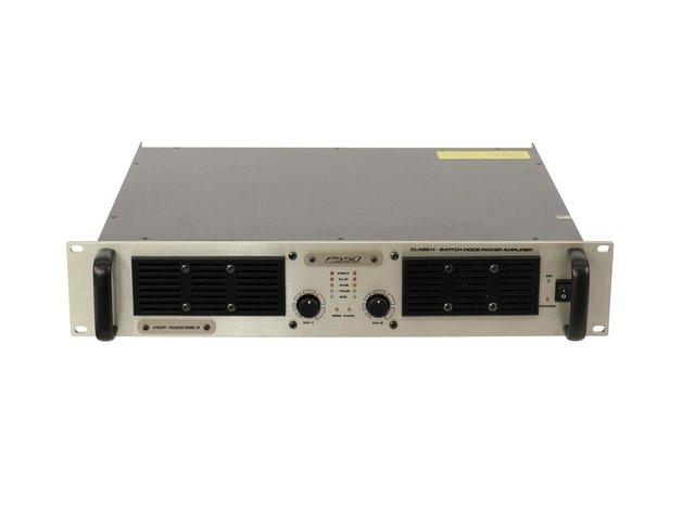 mpn10451682-psso-hsp-1000-mk2-smps-amplifier-MainBild