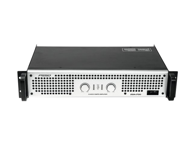mpn10451684-psso-dda-1700-amplifier-MainBild