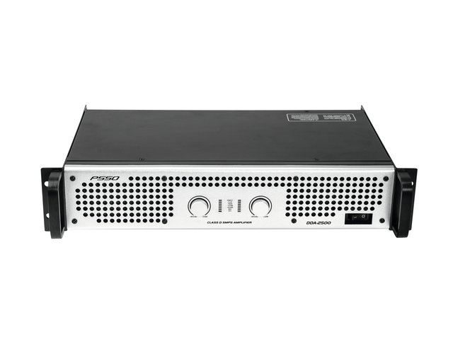 mpn10451685-psso-dda-2500-amplifier-MainBild
