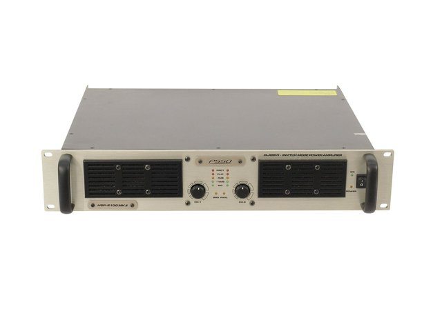mpn10451686-psso-hsp-2100-mk2-smps-amplifier-MainBild
