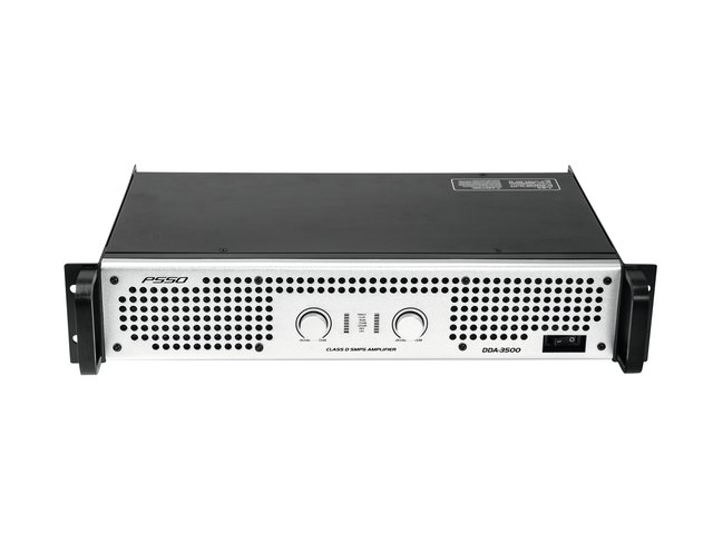 mpn10451687-psso-dda-3500-amplifier-MainBild