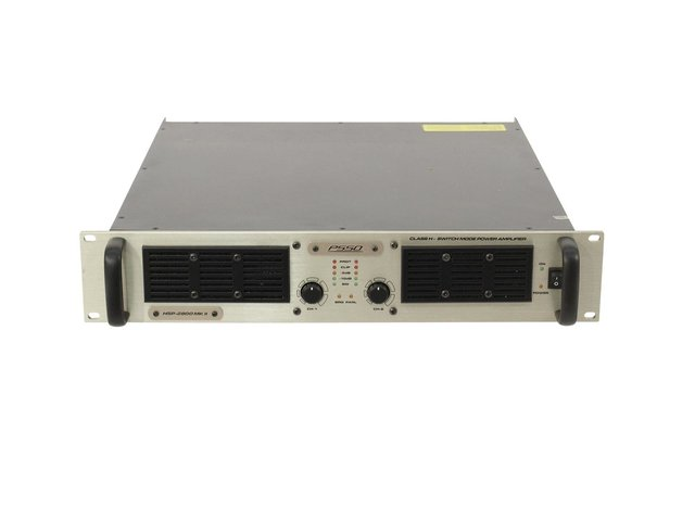 mpn10451690-psso-hsp-2800-mk2-smps-amplifier-MainBild