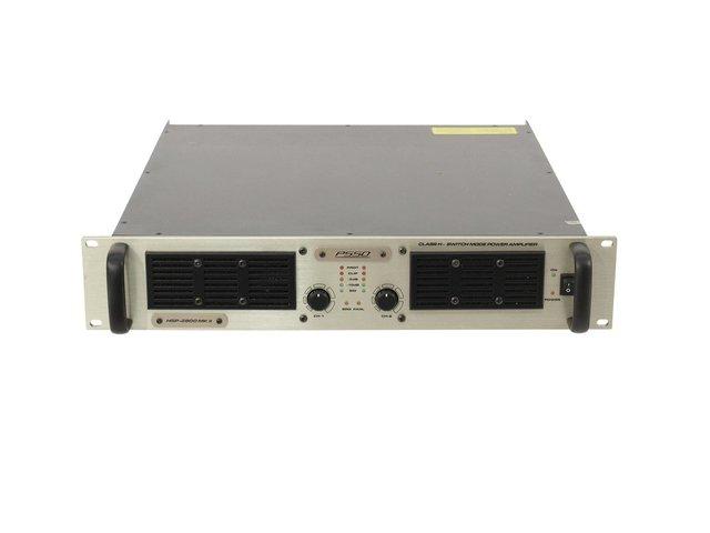 mpn10451690-psso-hsp-2800-mk2-smps-endstufe-MainBild