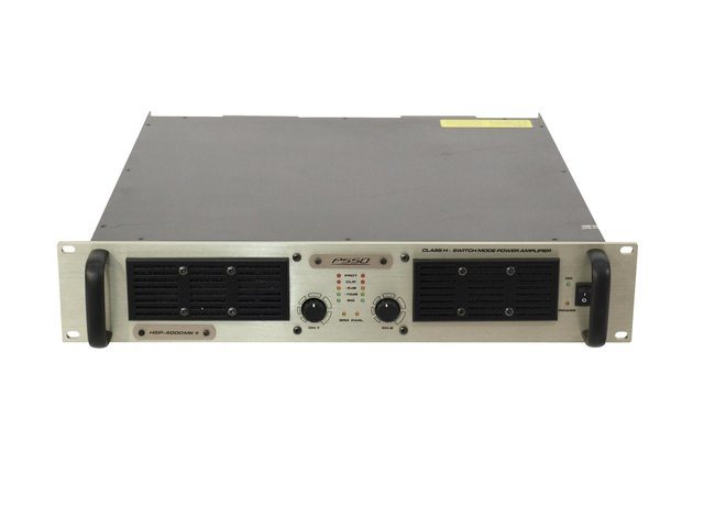 mpn10451694-psso-hsp-4000-mk2-smps-amplifier-MainBild
