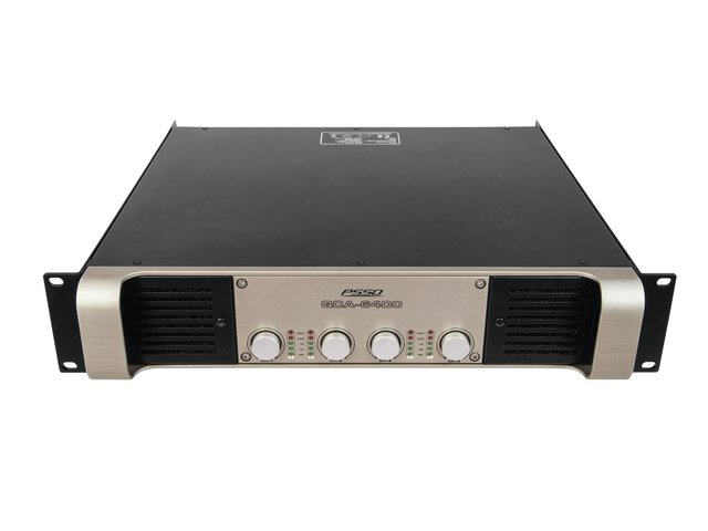 mpn10451696-psso-qca-6400-4-channel-smps-amplifier-MainBild
