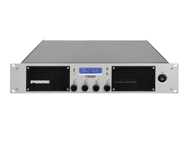 mpn10451701-psso-prime-system-amplifier-dsp-MainBild