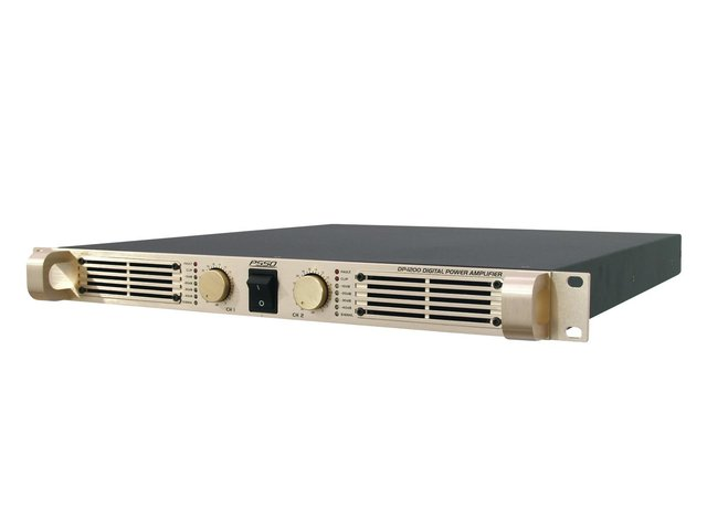 mpn10451715-psso-dp-1200-full-digital-amplifier-MainBild
