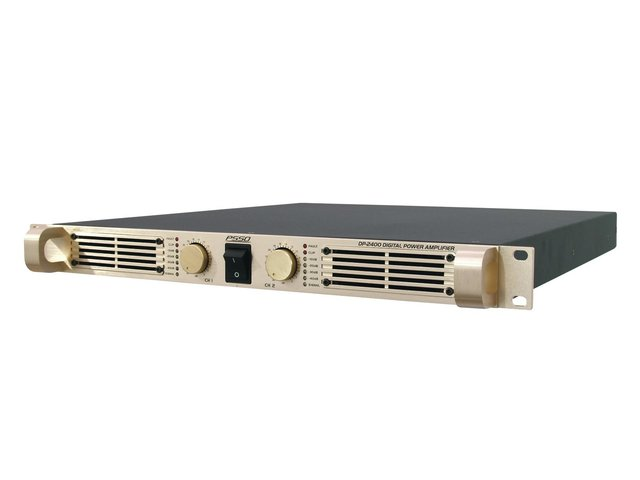 mpn10451725-psso-dp-2400-full-digital-amplifier-MainBild