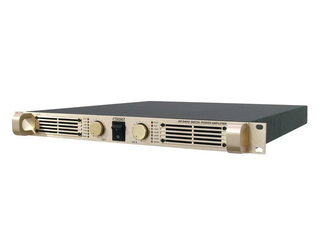 mpn10451735-psso-dp-3400-full-digital-amplifier-MainBild