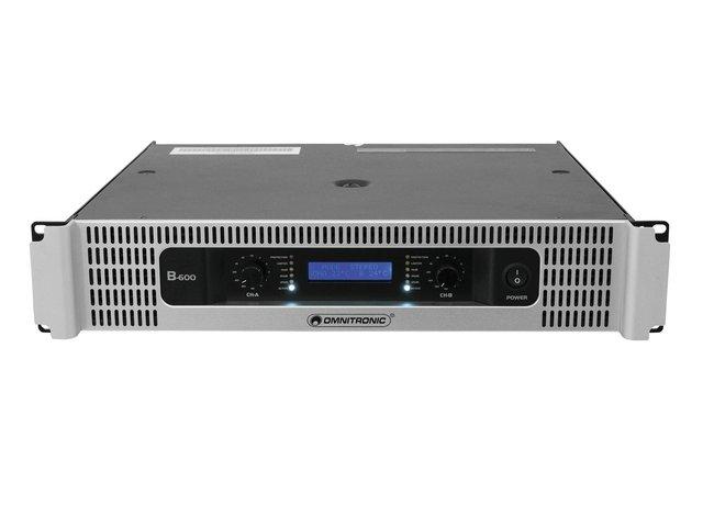 mpn10451800-omnitronic-b-600-endstufe-MainBild