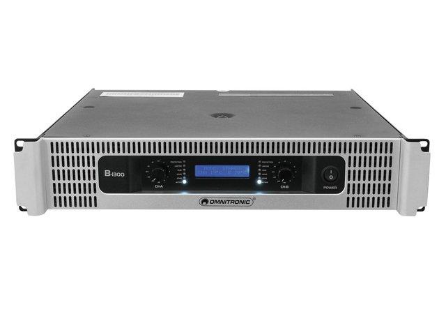 mpn10451810-omnitronic-b-1300-endstufe-MainBild
