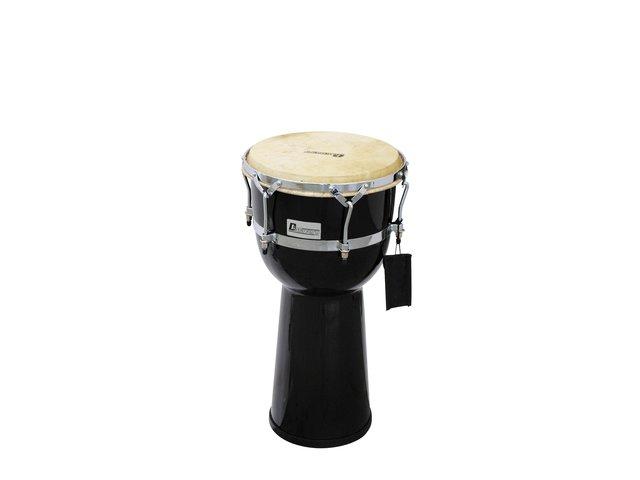 mpn26051390-dimavery-fd-12-djembe-fiberglass-black-MainBild