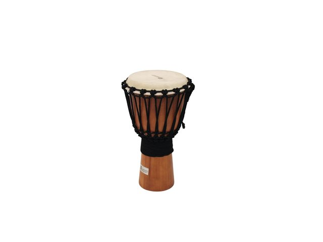 mpn26051400-dimavery-wd-8-djembe-wood-nature-MainBild