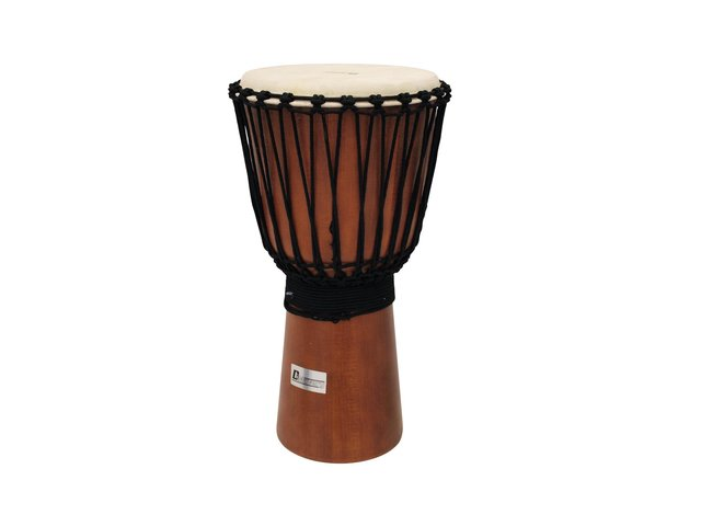 mpn26051410-dimavery-wd-12-djembe-wood-nature-MainBild
