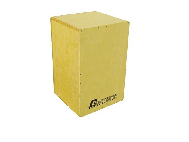 mpn26051451-dimavery-cj-200-cajon-f-MainBild