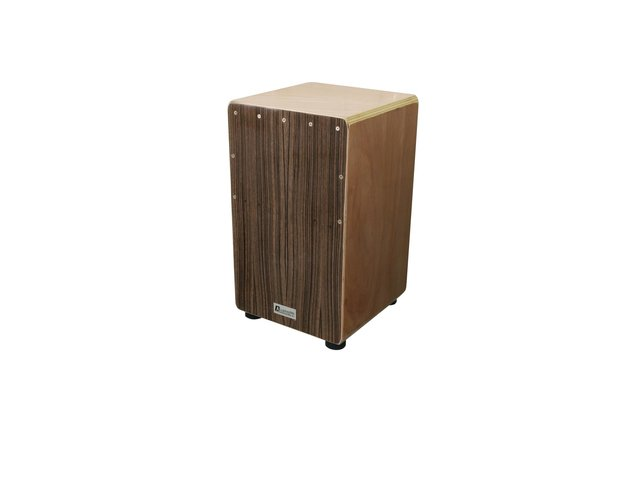 mpn26051455-dimavery-cj-310-cajon-ebony-wood-MainBild