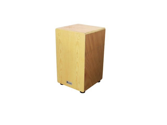 mpn26051456-dimavery-cj-320-cajon-maple-MainBild