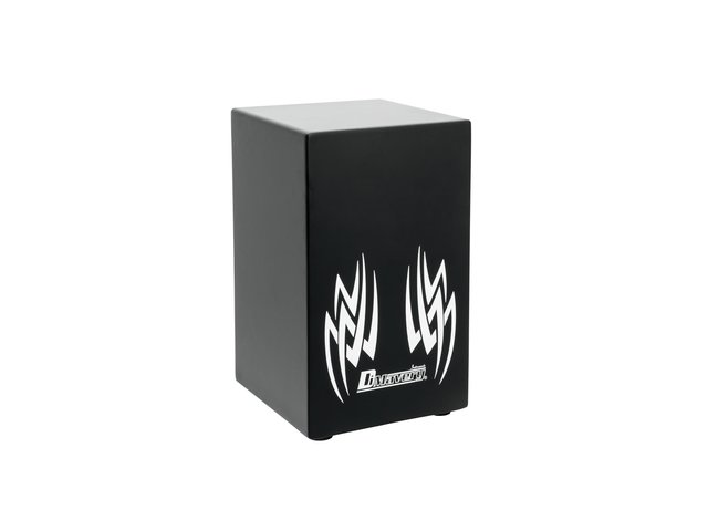 mpn26051459-dimavery-cj-410-tribal-cajon-black-white-MainBild