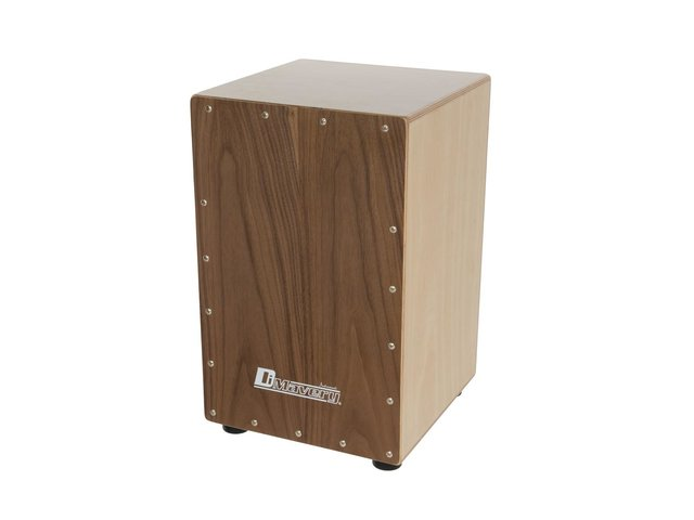 mpn26051470-dimavery-cj-500-cajon-walnut-adjustable-MainBild