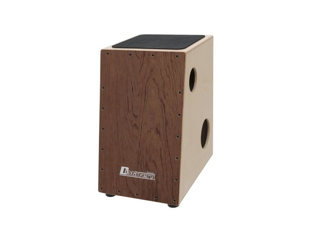mpn26051477-dimavery-cj-570-cajon-apple-tree-MainBild