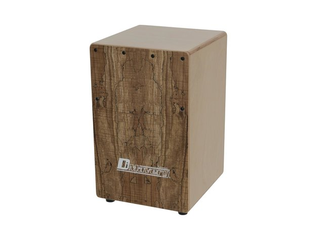mpn26051478-dimavery-cj-580-junior-cajon-spalted-maple-MainBild