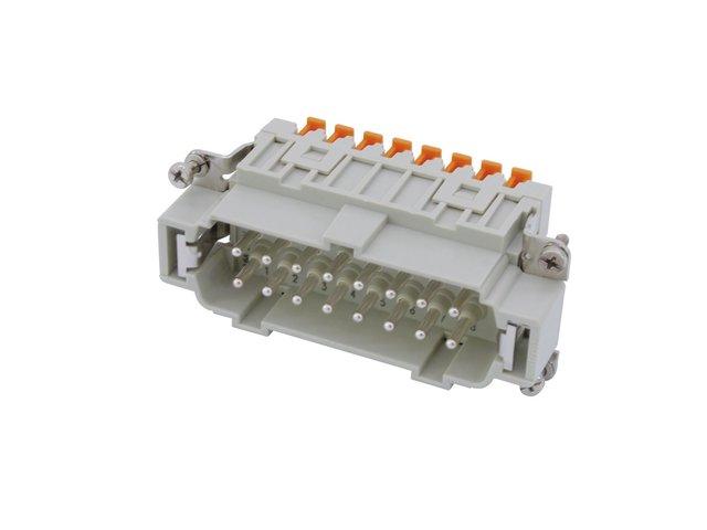 mpn30351060-ilme-squich-plug-insert-16-pin-16a-500v-MainBild