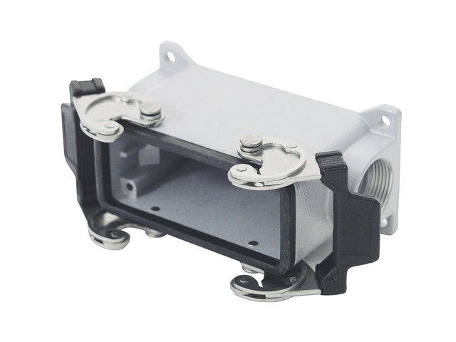 mpn30351200-ilme-base-casing-f-16-pin-1xpgx21-MainBild