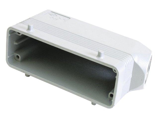 mpn30351370-ilme-socket-casing-kg24-108-pg-21-angle-MainBild