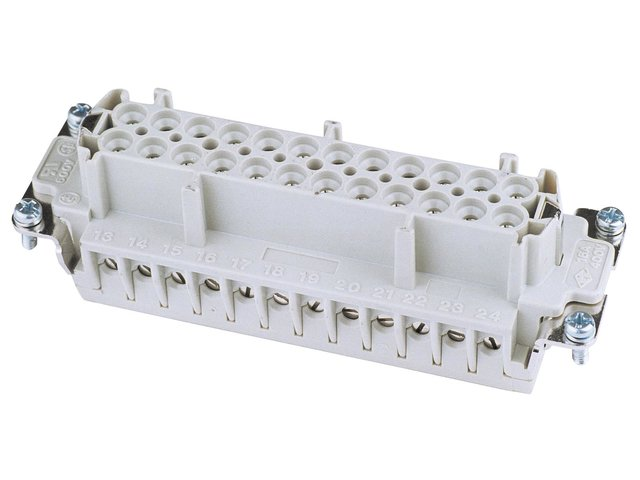 mpn30351500-ilme-steckdoseneinsatz-24-pol-16aschraubklemm-MainBild