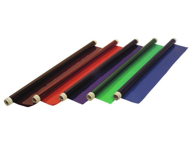 mpn94151390-lee-ht-folie-116-med-blue-green-117x400cm-MainBild