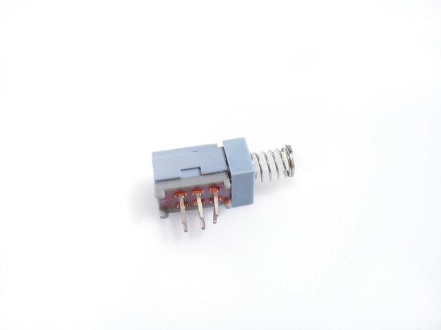 mpne0051006-schalter-mute-lxo-230-6-pin-MainBild