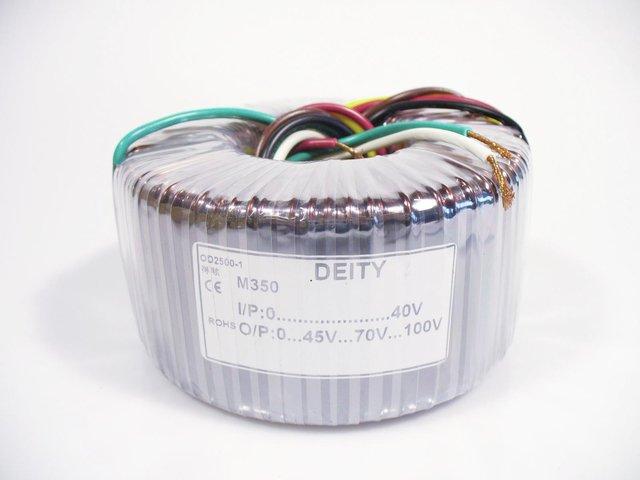 mpne0051953-ringkerntrafo-sec-45v-70v-100v-pri40v-m350-pap-350-MainBild