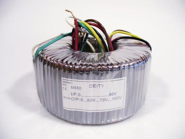 mpne0051956-ringkerntrafo-sec-60v-70v-100v-pri-50v-m650-pap-650-MainBild