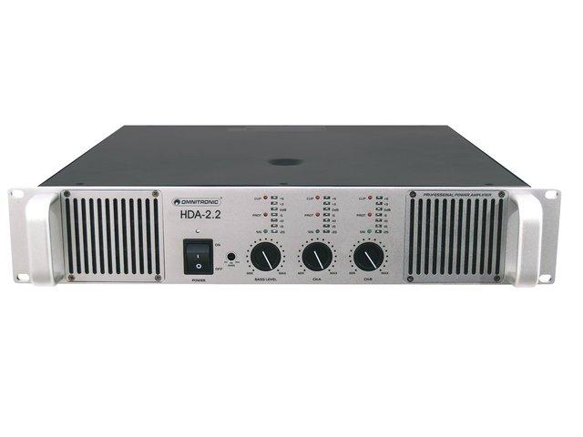 mpn10452350-omnitronic-hda-22-amplifier-MainBild