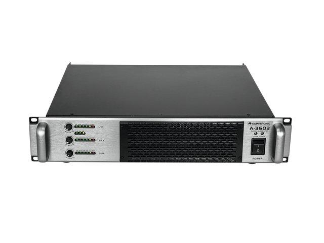 mpn10452370-omnitronic-a-3603-class-d-21-amplifier-MainBild