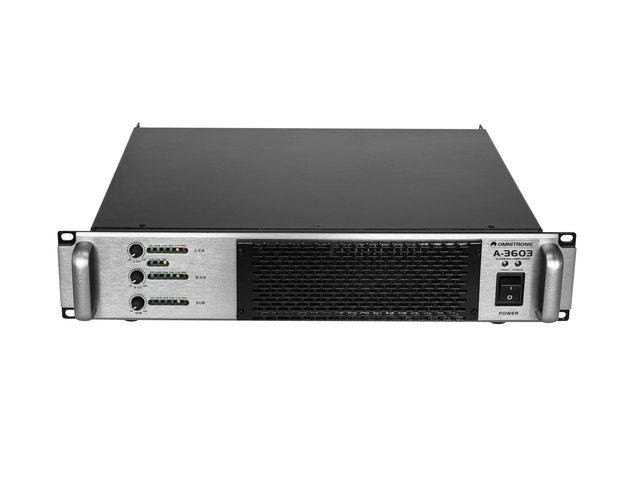 mpn10452370-omnitronic-a-3603-class-d-21-endstufe-MainBild