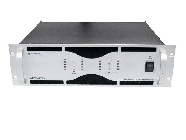 mpn10452410-omnitronic-mcp-4150-mehrkanal-endstufe-MainBild