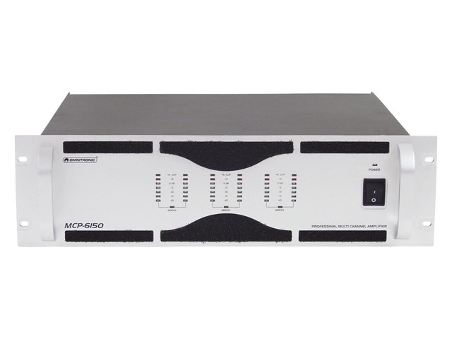 mpn10452420-omnitronic-mcp-6150-6-channel-amplifier-MainBild