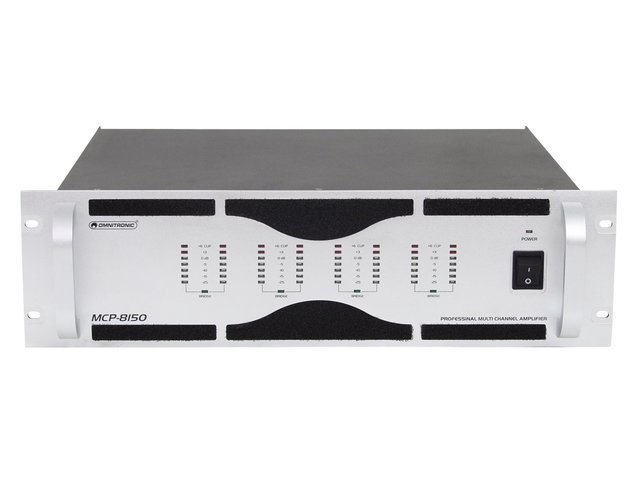 mpn10452430-omnitronic-mcp-8150-8-channel-amplifier-MainBild
