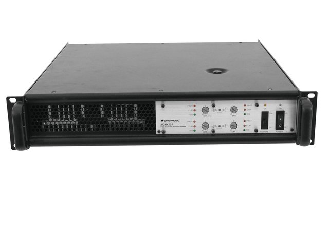 mpn10452450-omnitronic-mcr-4250-4-channel-amplifier-MainBild