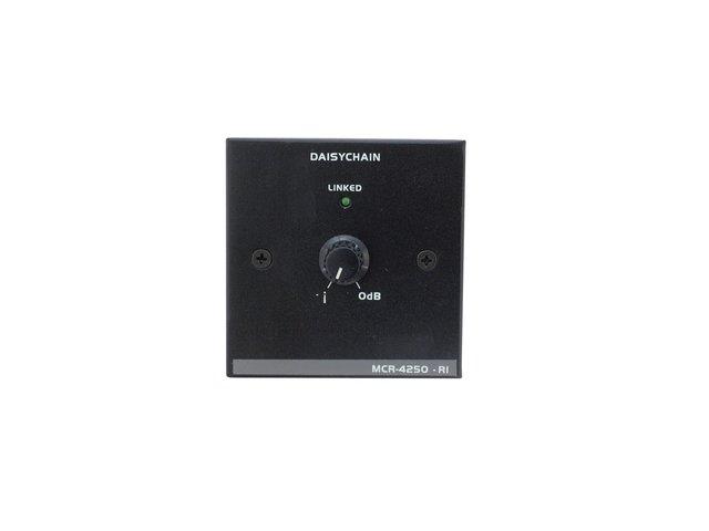 mpn10452452-omnitronic-r-1-1-channel-controller-MainBild